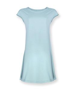 Damen Kleid Modal-Baumwolle | Athena - Degree Clothing