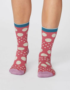 Socken Damen Easy Spot - Thought | Braintree