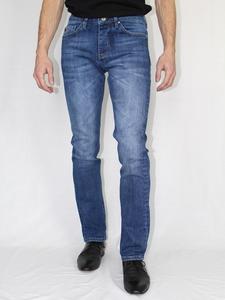 Changemaker Herren-Jeans – Regular Fit - Torland