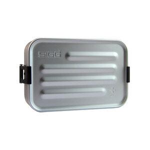 Lunchbox Metal Box Plus S - SIGG