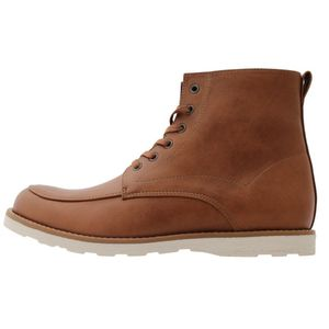 Casual Boot - Fair