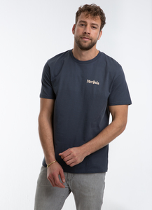 Travel Shirt - merijula