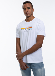 Peak T-Shirt - merijula