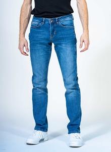 Innovator Herren-Jeans – Regular Fit – mit Strahlenschutz - Torland