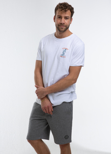 The merijula Shorts - merijula