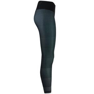 Essential Legging 3/4 - nice to meet me