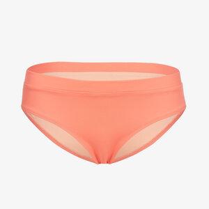 eva - bikinihose aus Econyl® - erlich textil