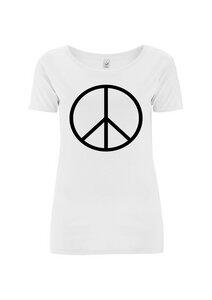PEACE girl - WarglBlarg!