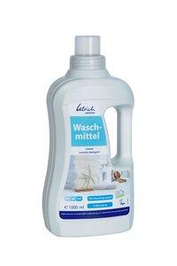 Ulrich natürlich Waschmittel 1l - Ulrich Natürlich