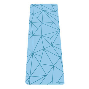 Infinity Mat - Yoga Design Lab