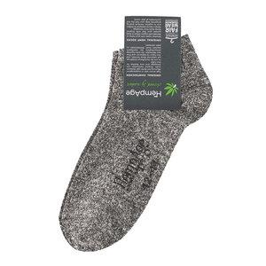 Sneaker - HempAge