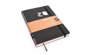 Kalender 2020 - Soft, DIN A5, Handmade - tyyp