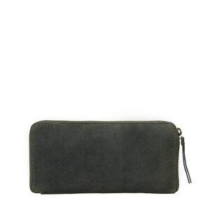 SONNY long Geldbörse, Portemonnaie - O MY BAG