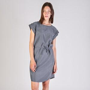 Damen Kleid Nara (Fair und Eco) Modal - stoffbruch