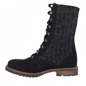 Glint Boot  - Fair