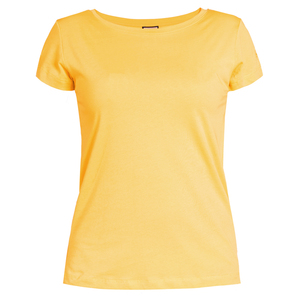 Calling Florina - T-Shirt aus Bio-Baumwolle - Mademoiselle YéYé