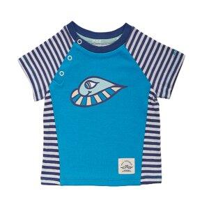 Summer-T-Shirt - AVA ORGANIC