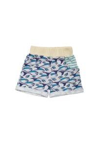 Summer-Shortpants - AVA ORGANIC