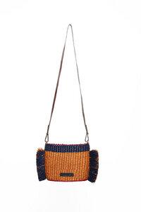 Handtasche Hana Mini - AAKS
