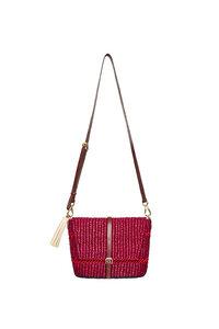 Handtasche Sinsi - AAKS