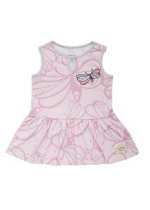 Summer-Dress - AVA ORGANIC