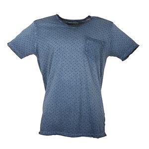 Herren T-Shirt HARTWIG - Trevors by DNB