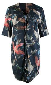 ILSE Kleid - FORMAT