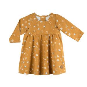 Baby / Kinder Kleid - Pure-Pure