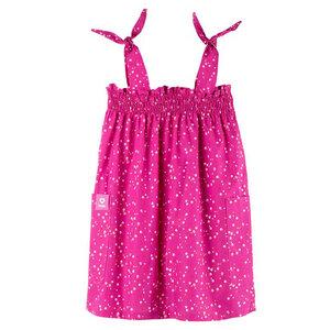 Mädchen Sommer-Kleid mit UV-Schutz - Pure-Pure