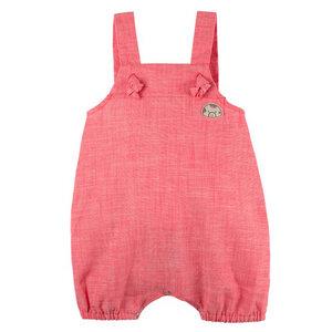 pure pure Baby Spieler mit UV-Schutz reine Bio-Baumwolle - Pure-Pure