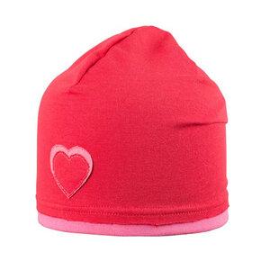 Kinder Mütze mit UV-Schutz - Pure-Pure