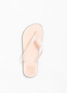 Sandale - FLIP FLOP - ECOALF