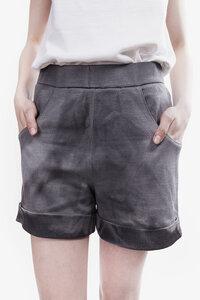 Undis shorts - gesinejost