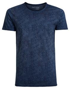 Herren T-Shirt HARTMUT - Trevors by DNB
