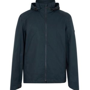 Bransley Jacket - LangerChen