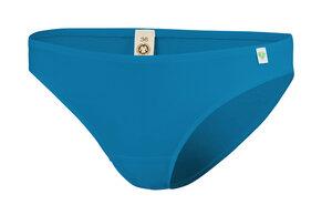 SlipTease Unterhose - kleiderhelden