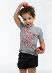 Paddle T-Shirt - merijula