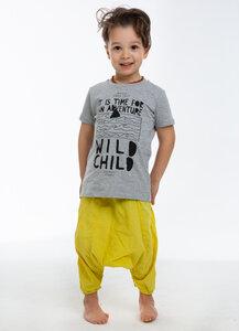 Adventure T-Shirt - merijula