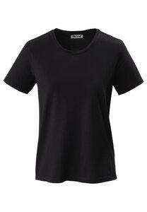 Classic Damen T-Shirt aus 100% Biobaumwolle - PHYNE