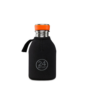 24bottles Thermo Cover - 24bottles