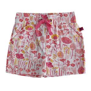 Mädchen Shorts Blumendruck - Enfant Terrible