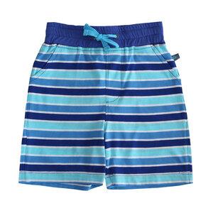 Kinder Ringel-Shorts - Enfant Terrible