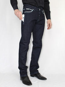 """Straight Fit W36 """"Business Jeans"""" - TORLAND"""