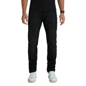 Herren Jeans-JAMIE - Kuyichi
