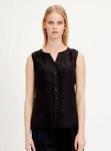 91242f5e021ba Blusen für Damen | Fairtrade, Öko und Bio Fashion auf Avocadostore