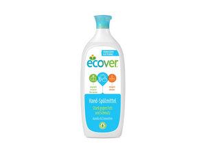 Universal Hand-Spülmittel Kamille & Clementine - Ecover