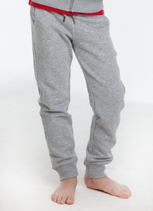 Easy Pants - merijula
