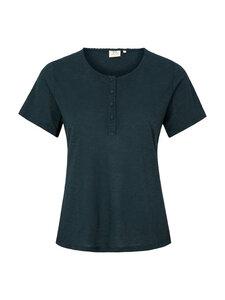 T-Shirt Dacinita - Marie Sixtine
