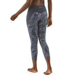 2679f6f2ee0347 Leggings für Damen | Fair-Trade, Öko und Bio Fashion bei Avocadostore