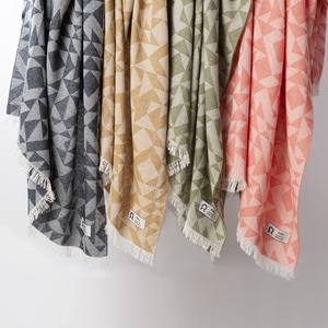 2ad57dba66786d Schals für Damen | Fair-Trade, Bio und nachhaltig | bei Avocadostore